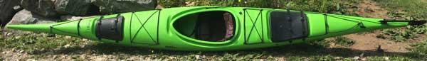 Boreal Design Muktuk 16 09032016